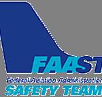 FAASTeam logo