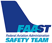 FAASTeam logo
