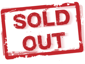 H2O2 Foundation | Sorry, Tickets Sold Out!